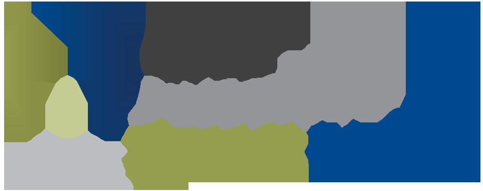 Just Plain Smart Logo