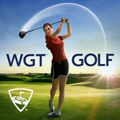 WGT Golf