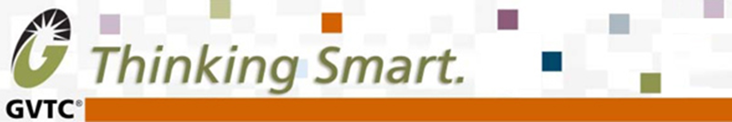 Thinking Smart