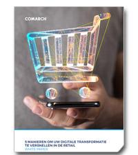 5 manieren om de digitale transformatie te versnellen
