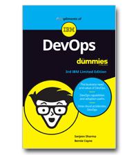 DevOps for Dummies: Van buzzwoord naar realiteit