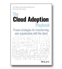 De beste strategie om met uw bedrijf te investeren in clouddiensten