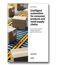 Hoe automatisering retail kan boosten